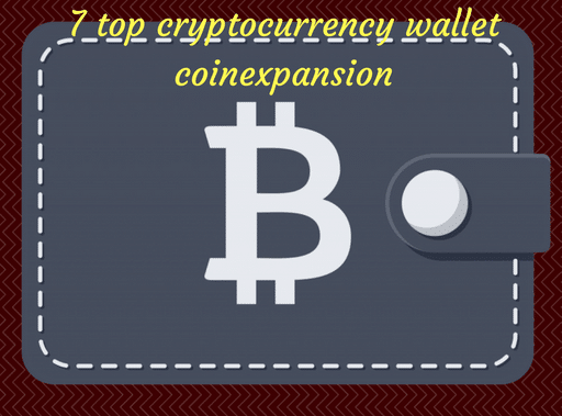 top cryptocurrency wallet review to store your cryptocurrencies safely 2018