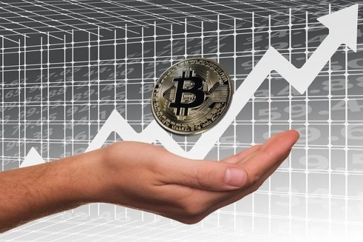get free bitcoins best ways to make money with bitcoin