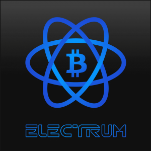 Electrum software wallet one of the 7 top cryptocurrency wallet