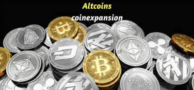 Altcoins crypto trading tips to become a sucessfull crypto trader