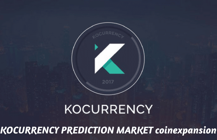 kocurrency prediction market - crypto trading tips to earn like a professional crypto trader