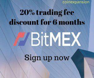 Bitmex exchange one of the best Bitcoin exchange worldwide 2018