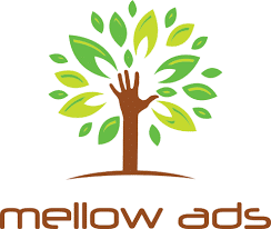 Mellowads one of the high paying best bitcoin faucet and advertising site