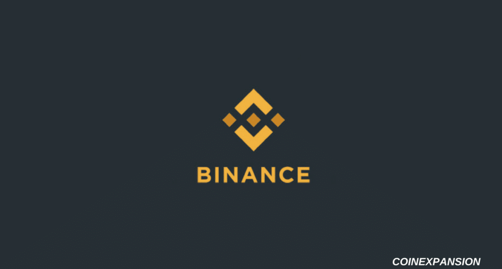 Binance coin one of the best cryptocurrency to invest in now 2019