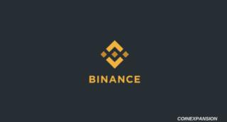 Binance exchange one of the best Bitcoin exchange worldwide 2018