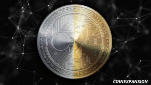 one of the top cryptocurrencies to buy now 2019