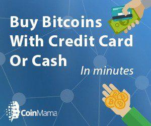 coinmama exchange buy bitcoins