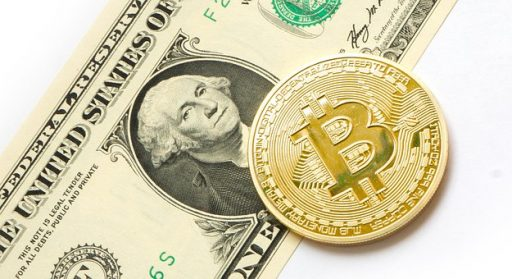 Bitcoin currency explained in simple words