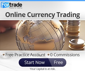 fortrade new