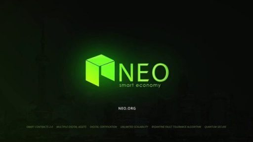 Neo coin one of the best cryptocurrency to invest in right now 2019
