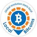 Localbitcoins exchange one of the best bitcoin exchange to buy bitcoin with a debit card instanty
