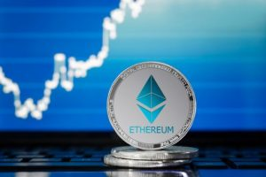 Ethereum cryptocoin one of the best cryptocurrency to invest in 2019