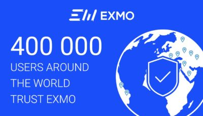 exmo best altcoin trading platform for altcoin trading