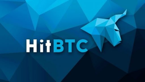hitbtc exchange best altcoin trading platform for altcoin trading