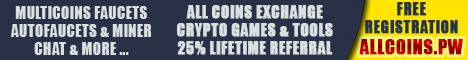 allcoins.tw faucet best litecoin faucet to earn litecoin free