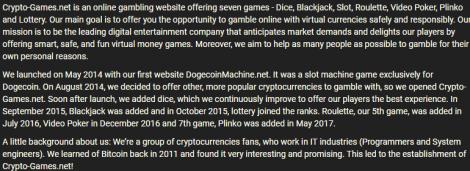 crypto games best litecoin dice, best litecoin betting, best litecoin gambling, best litecoin faucet game