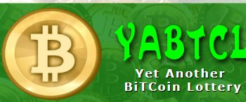 YABTCL lottery game best ways to earn litecoin and also a Best Litecoin faucet