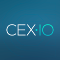 cex,io exchange