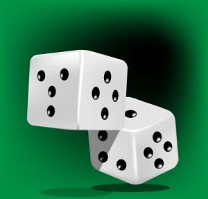 yolo dice litecoin dice game to earn litecoin