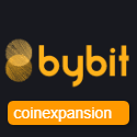 bybit exchange best cryptocurrency exchange site