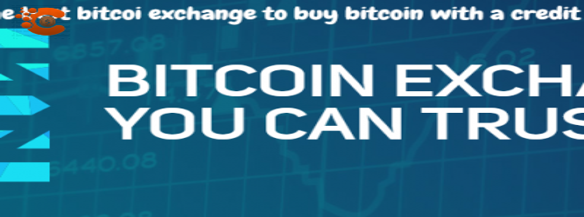 How to earn Bitcoins - 10 ways to earn bitcoin fast 2020