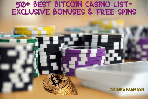 Largest gambling companies