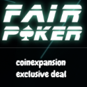 fair poker casino