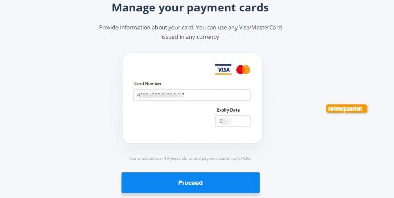 add credit card scaled