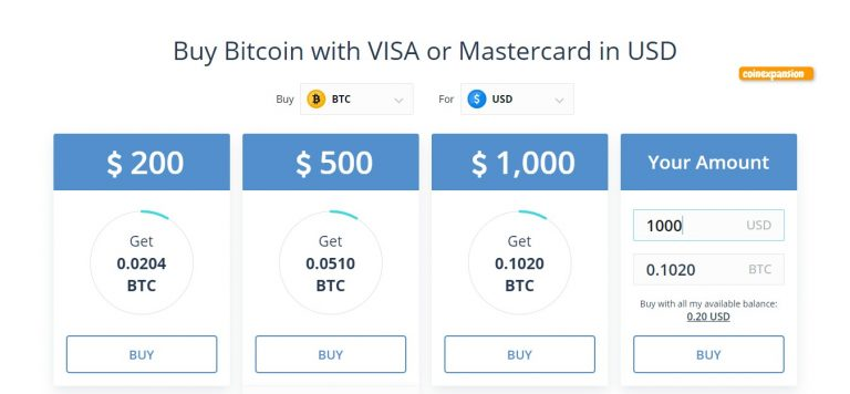 buy bitcoin and ethereum with usd scaled