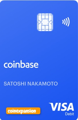 Coinbase exchange review 2020 - features, fees, is it safe & legit?