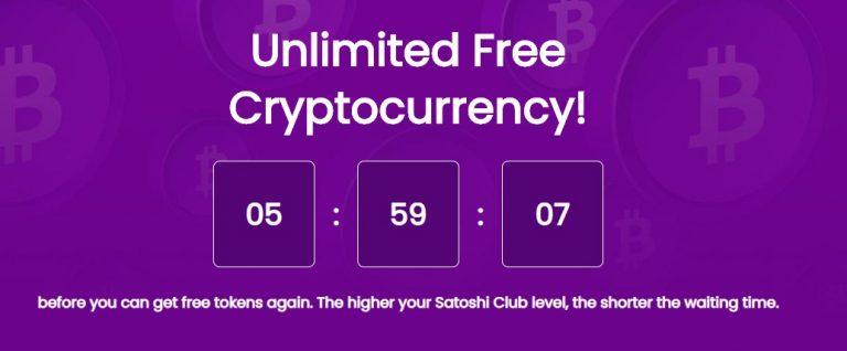 trustdice casino crypto faucet earn free crypto