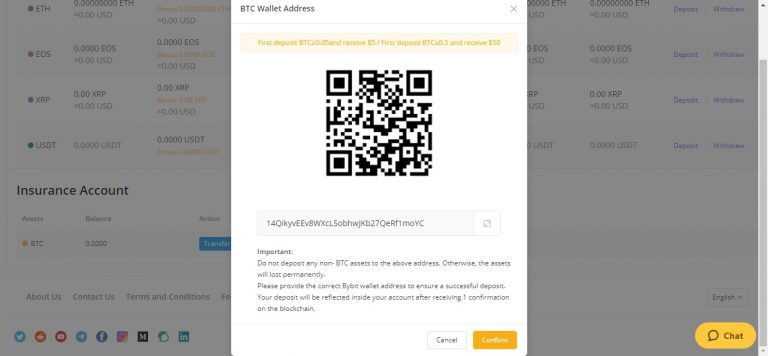 bybit deposit and withdrawal scaled