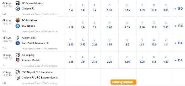 Uefa-champions-league-betmaster-scaled