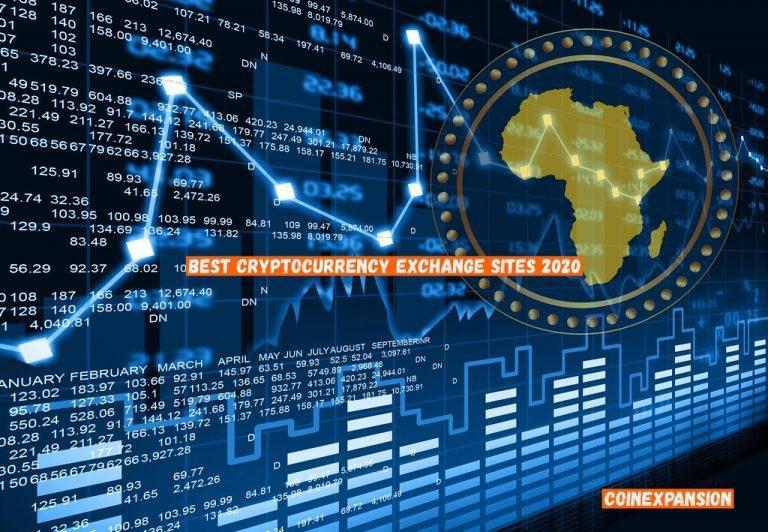 moneda bitcoin trading bitcoin piața istorică piap