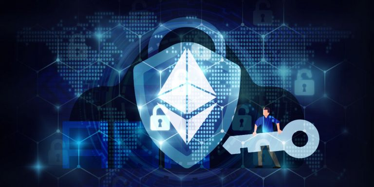 cryptosafe safely secure your cryptocurrency holdings