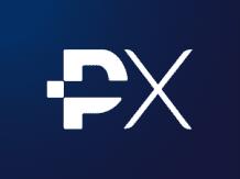 primexbt trading platform logo