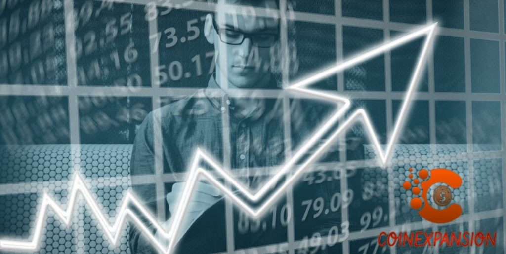 CFD Trading guide - Advantages of CFD trading