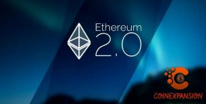 Stake on Ethereum 2.0