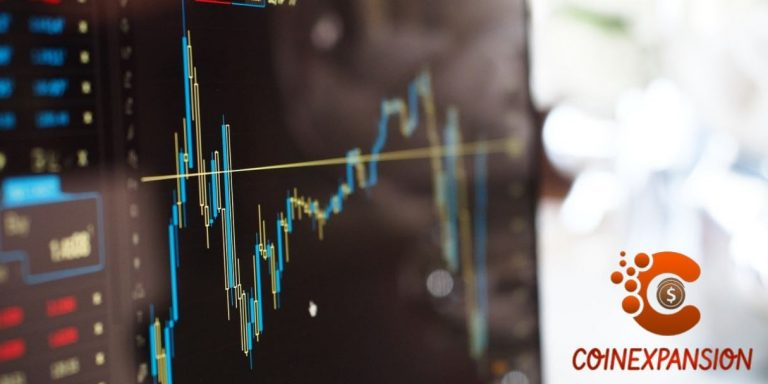 What-is-cfd-trading-1-scaled