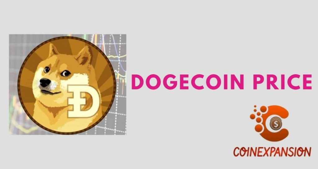 Dogecoin price prediction – Will the dogecoin price go up?