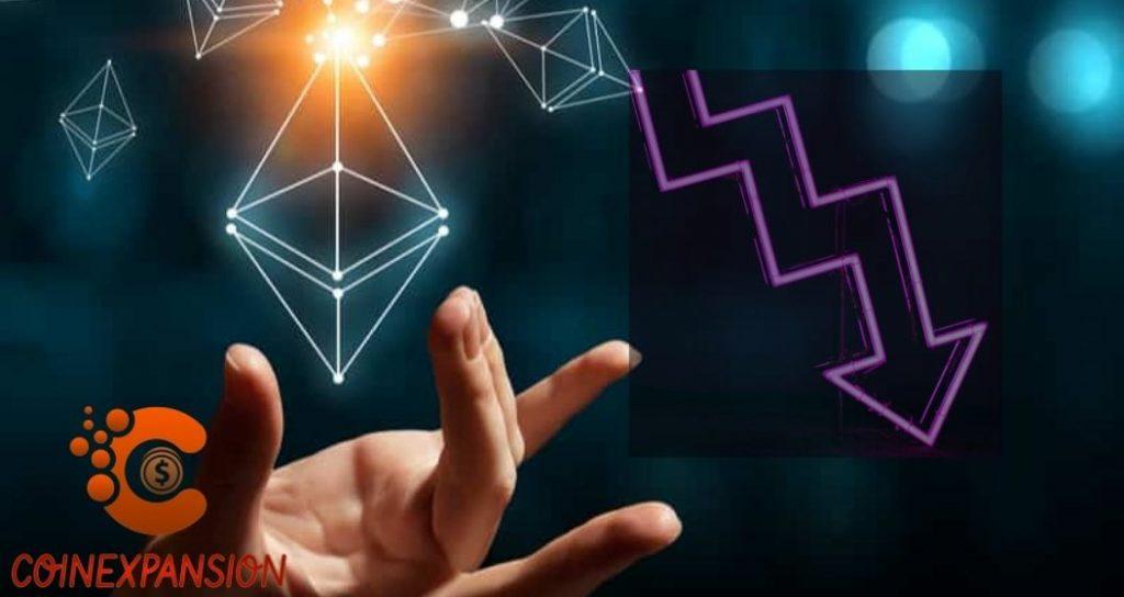 Ethereum price rallies and future price prediction