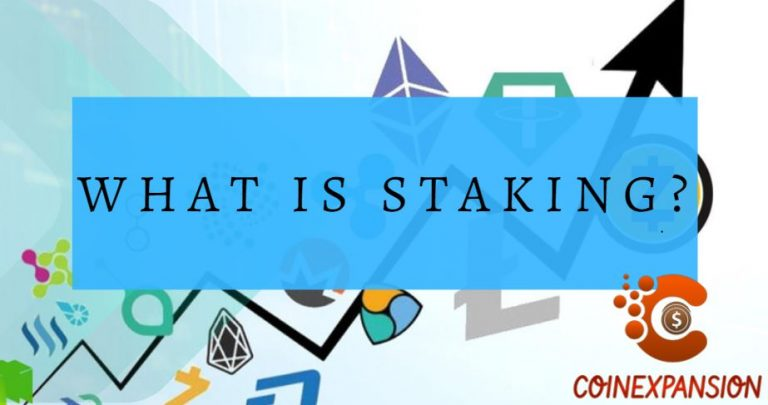 What-is-staking