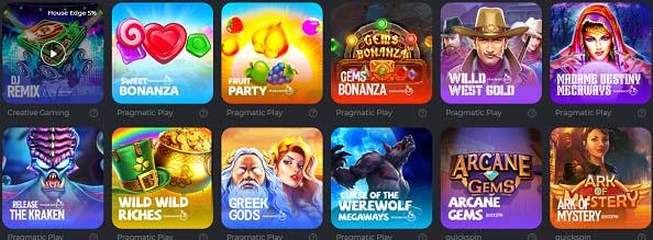 bc.game slots