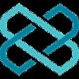 loom-network