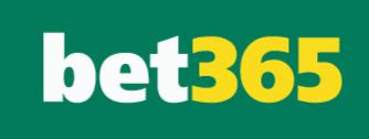 bet365 sportbook